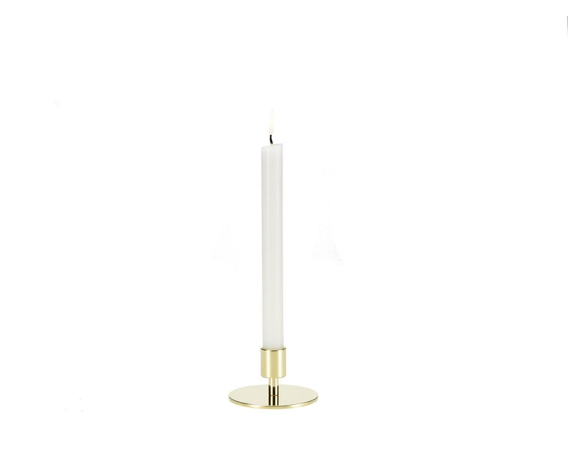 Vitra - Candle Holder - Circle high - 4