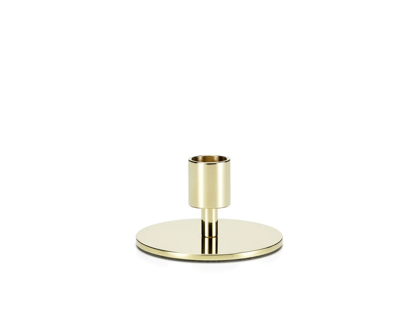 Vitra - Candle Holder - Circle high - 1