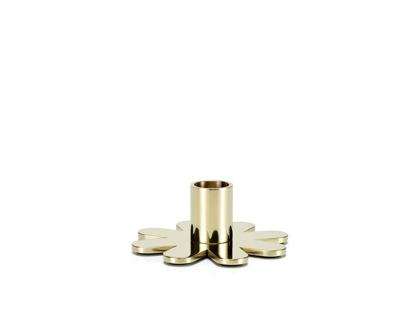 Vitra - Candle Holder - 3