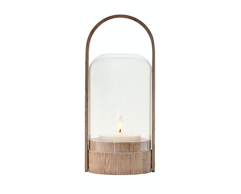 Candlelight Akku Tischleuchte