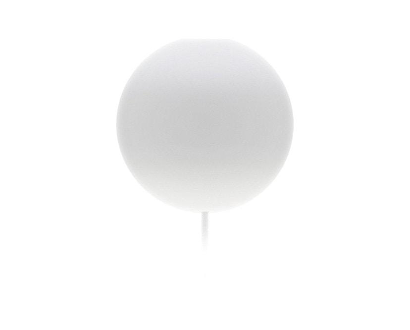 UMAGE - Cannonball Textilkabelset - white - 2