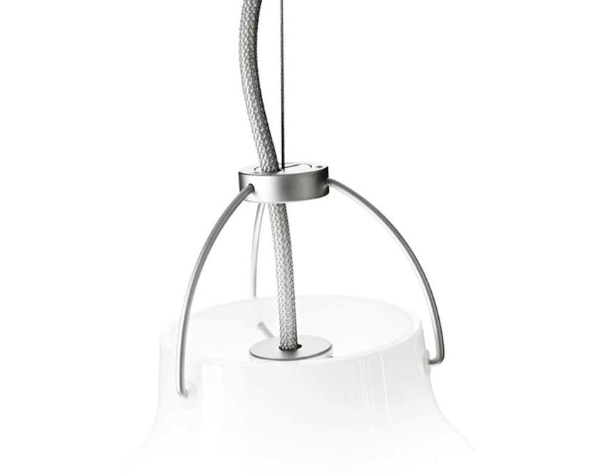 Fritz Hansen - Caravaggio hanglamp - 5