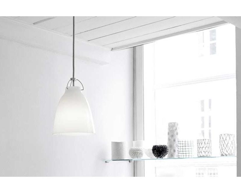 Fritz Hansen - Caravaggio Opal hanglamp - P1=S - 4