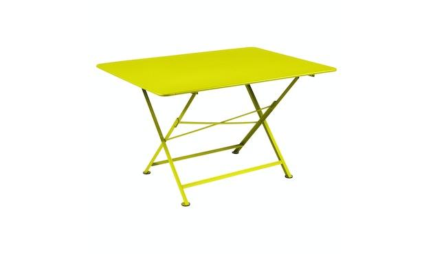 Cargo Tisch