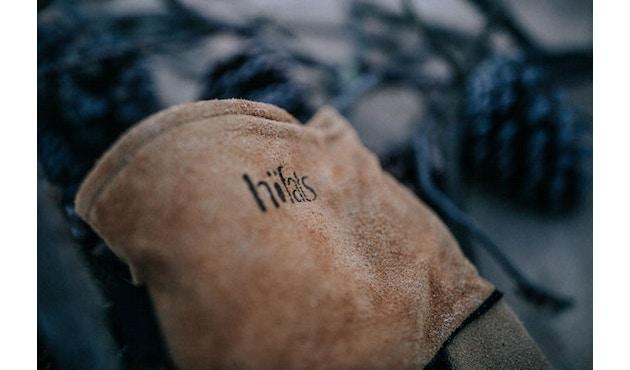 Höfats - BBQ Handschuhe - 3