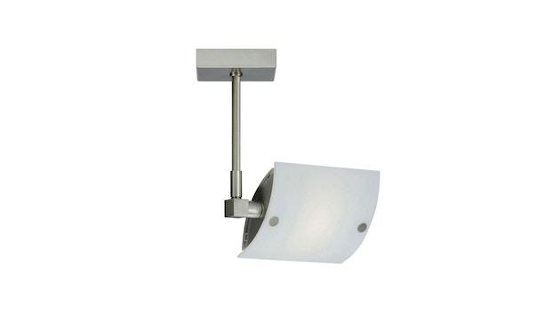 Casablanca - Oyster plafondlamp - 1