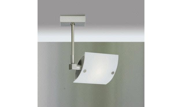 Casablanca - Oyster plafondlamp - 3