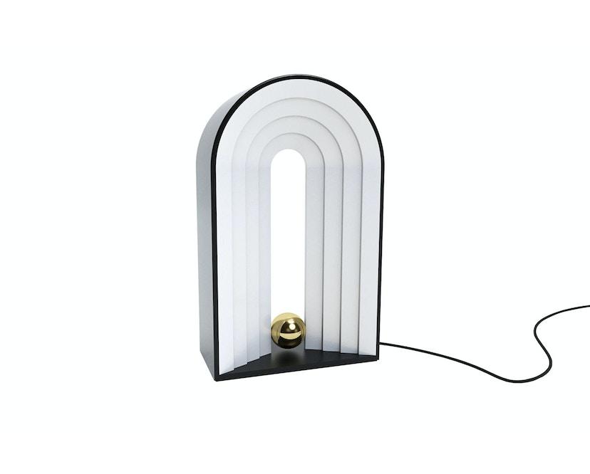 Castellum LED Leuchte
