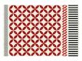 Gan - Catania Teppich - 150 x 200 cm - 0
