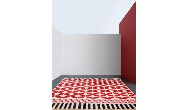 Gan - Catania Teppich - 3