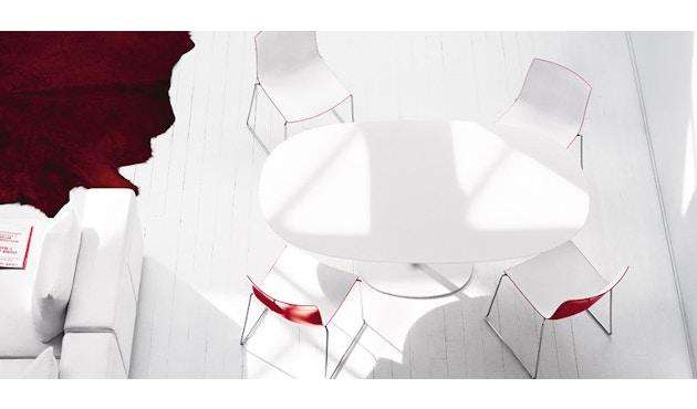 Arper - Catifa 46 stoel 0359 - 6