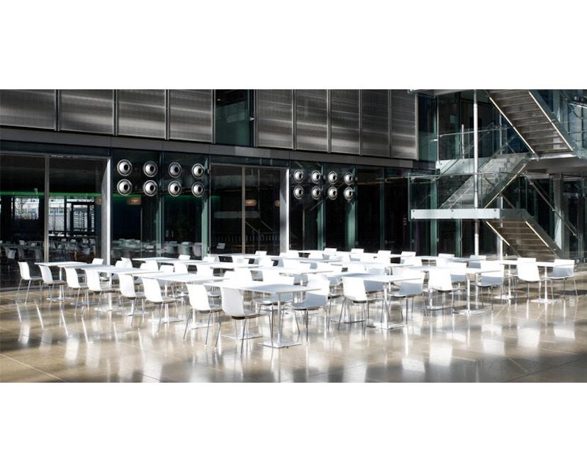 Arper - Catifa 46 stoel 0359 - 12