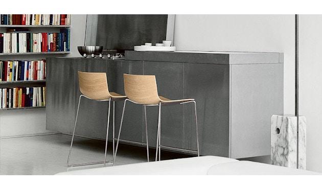 Arper - Catifa 46 stoel 0359 - 13