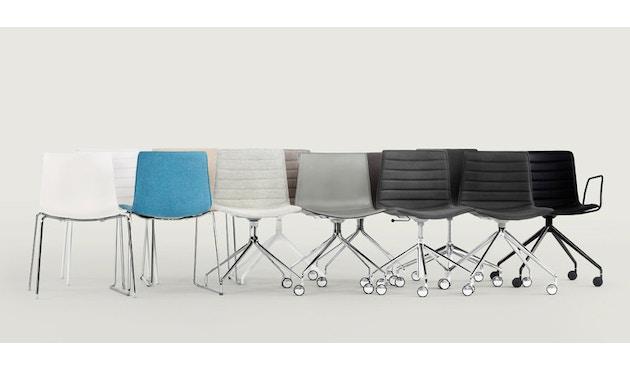 Arper - Catifa 46 stoel 0359 - 15