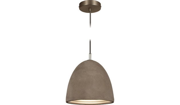 CR Collection - Cemento hanglamp M - Afzonderlijk - 3