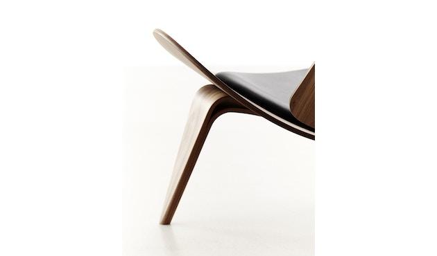 Carl Hansen - CH07 Stuhl - 20