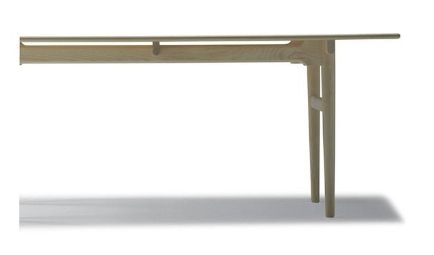 Carl Hansen - CH327 Tisch - 190 x 95 - Eiche geölt - 4
