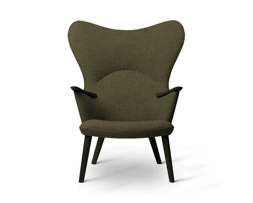 Ch 78 Lounge Sessel