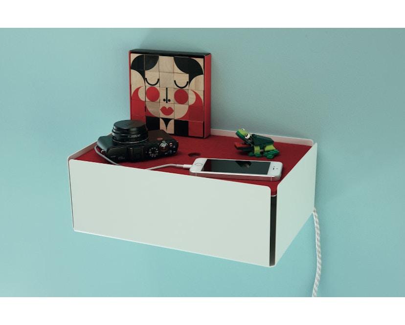 Konstantin Slawinski - Charge Box - 9