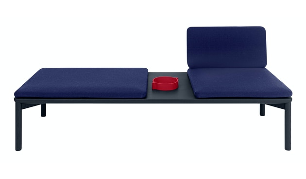 Charpai Daybed