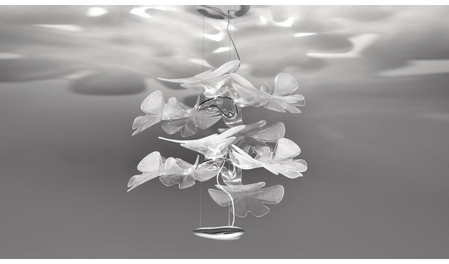 Artemide - Chlorophilia 2 hanglamp - 2