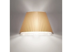 Artemide - Choose Wandleuchte IP23 - 3