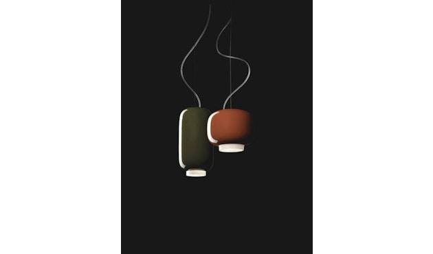 Foscarini - Chouchin Mini 1 Hängeleuchte - 7