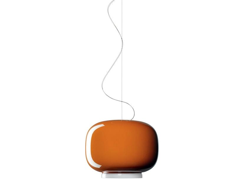 Foscarini - Chouchin Mini 1 Hängeleuchte - 1