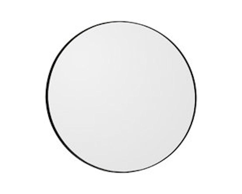 AYTM - Circum Spiegel - S - Black - 1
