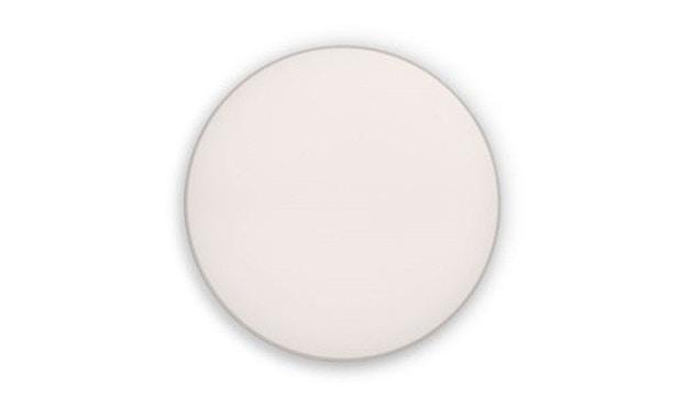 Flos - Clara Deckenleuchte - Ring schwarz - zonder ring - 1