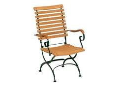 Classic Hochlehner Stuhl