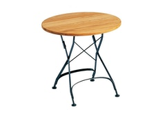 Table Classic ronde