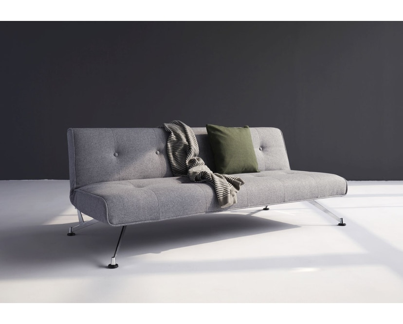 Innovation - Clubber Schlafsofa - 3