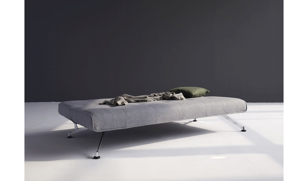 Innovation - Clubber Schlafsofa - 2