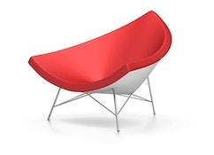 Vitra - Coconut Chair - 1