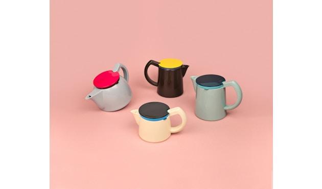 HAY - Kaffeebereiter - 2