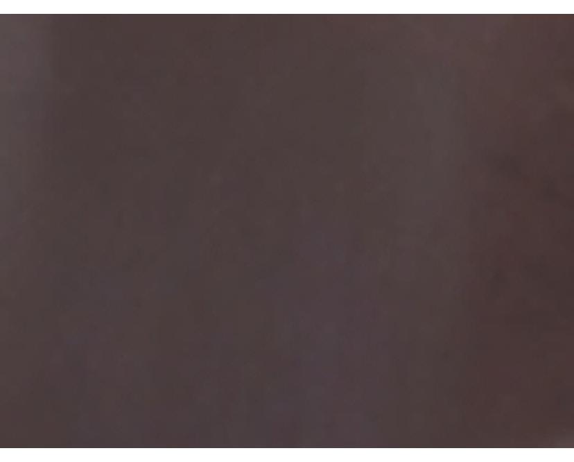 FREIFRAU - Amelie Armlehnstuhl Holzgestell - Leder Oman Coffee - 3