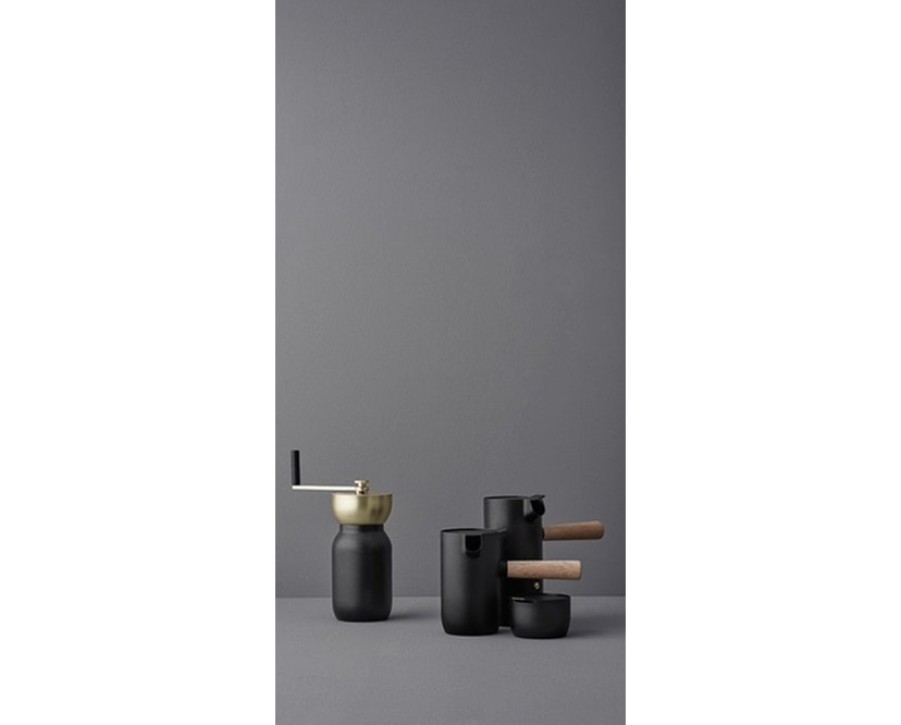 Stelton - Collar Kaffeemühle - 2