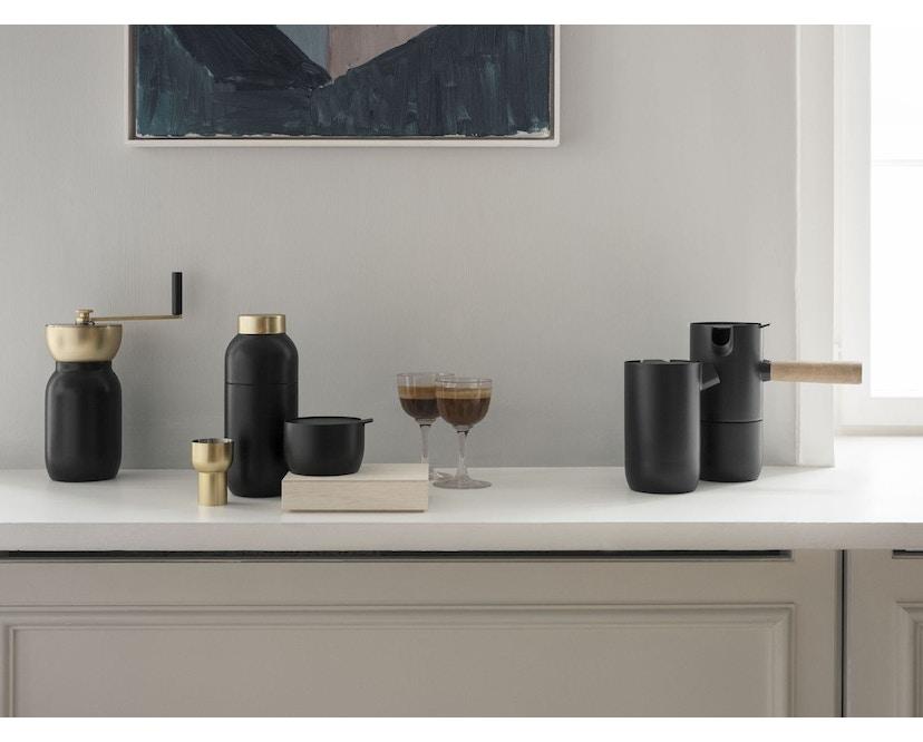 Stelton - Collar Kaffeemühle - 3