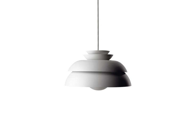 Fritz Hansen - Concert hanglamp - Ø 32 cm - 1