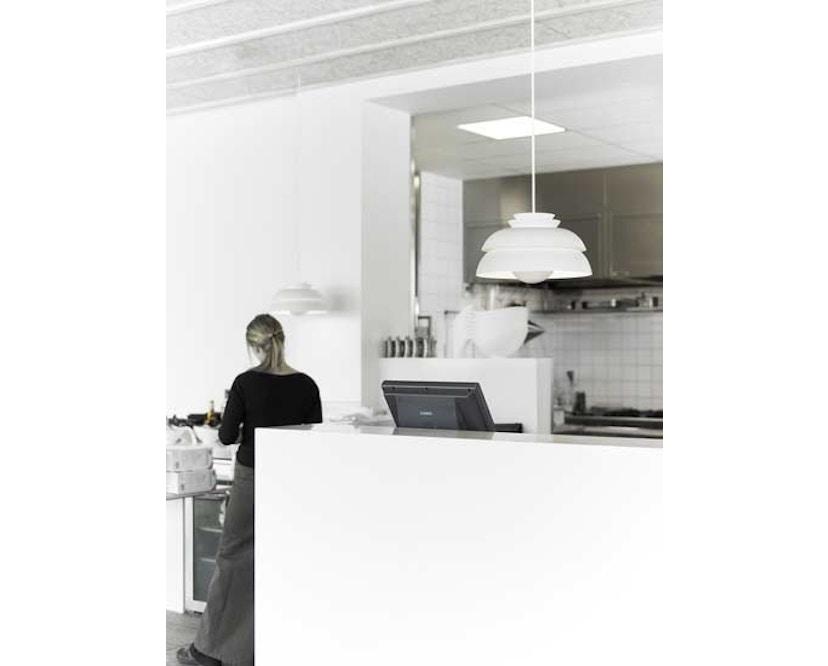 Fritz Hansen - Concert hanglamp - Ø 32 cm - 5