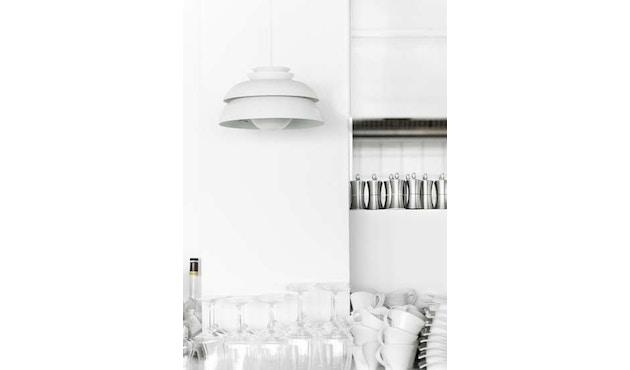 Fritz Hansen - Concert hanglamp - Ø 32 cm - 2