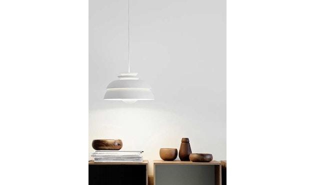 Fritz Hansen - Concert hanglamp - Ø 32 cm - 8