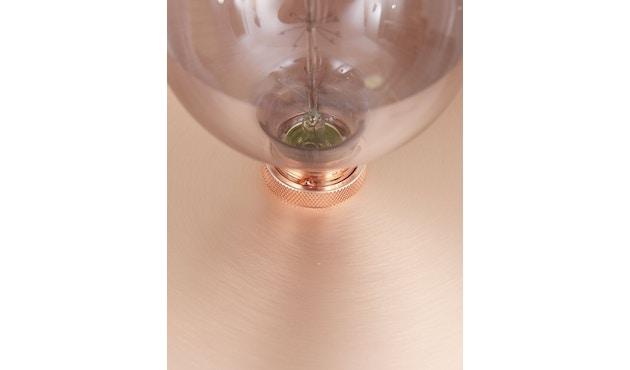 Frama - Cone Leuchte - copper - Ø 25 cm - 5