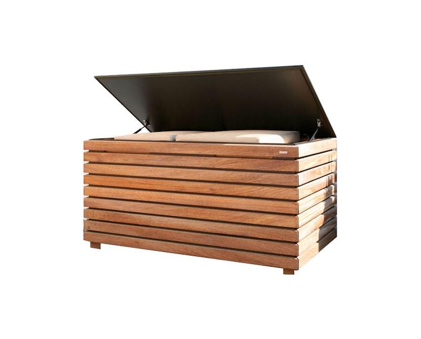 Conmoto - FORTE opbergbox voor kussens  - 1