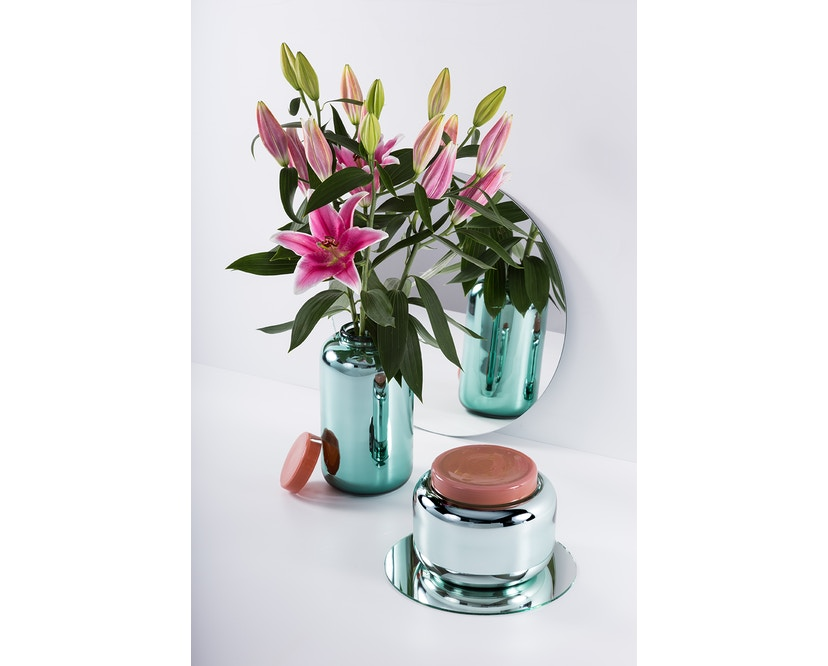 Pulpo - Container Vase klein - 10