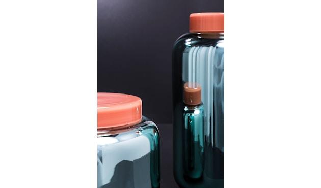 Pulpo - Container Vase klein - 2