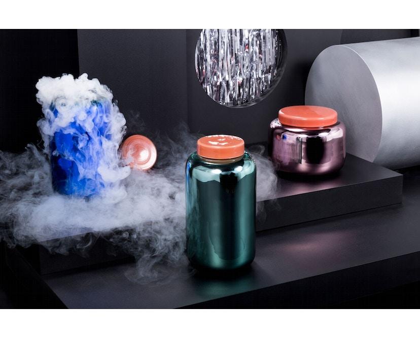 Pulpo - Container Vase klein - 3