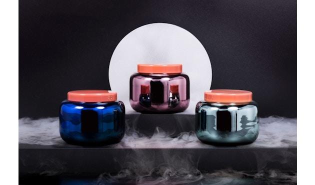 Pulpo - Container Vase klein - 6