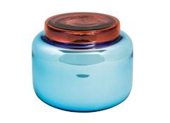 Container Vase klein